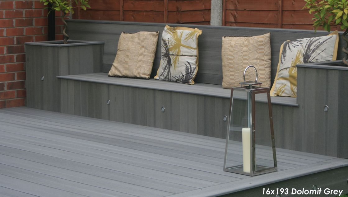 Dolomit_Decking